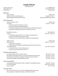 phd thesis typesetting psa cover letter mba ethics essay sample
