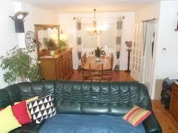 amenager cuisine salon 30m2 maison de 30m2 maison de matre maison de matre pons annonce les