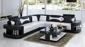 cheap new sofa set image for latest cheap sofa set for sale gallery sofa design ideas