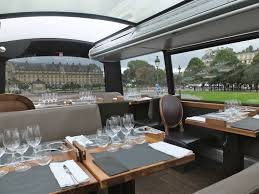Table Cuisine Gain De Place by 101 Things To Do In Paris U2013 Attractions Culture Restaurants