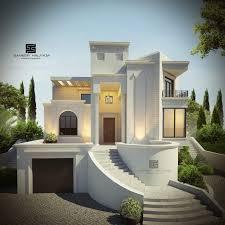 villa designs dwell of decor what building you like in exterior villa design