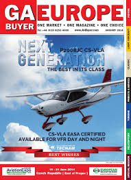 gabuyer europe january 2014 by avbuyer ltd issuu