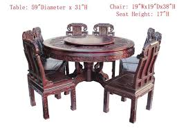 8 Seater Dining Room Table Dining Table And Chairs For 8 U2013 Zagons Co