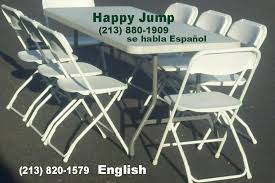 rent party supplies eagle jumpers rental eagle jumpers party supplies rental los