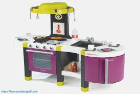 cuisine mini tefal awesome cuisine studio tefal smoby hostelo