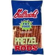 where to buy pretzel rods pretzel rods