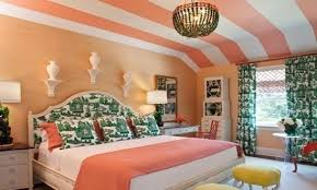 Colors Interior Design Ideas And Decorating Ideas For Home - Bedroom colors and moods