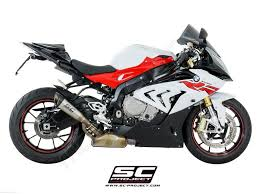 2018 bmw s1000rr review and specs