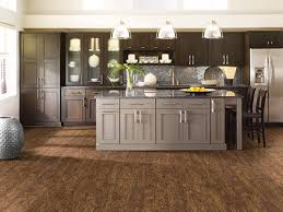 awesome shaw vinyl plank flooring reviews 61 with additional home