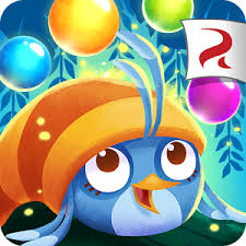 download angry birds stella pop v1 0 16 apk android app