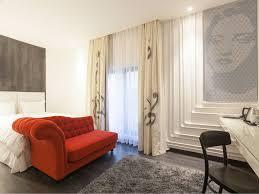 Living Room Amman Number La Locanda Boutique Hotel U2013 Jordan U0027s First Themed Boutique Hotel