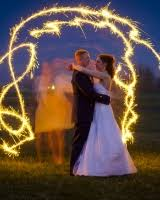 where to buy sparklers in store what a great use of wedding sparklers in a picture wedding ideas