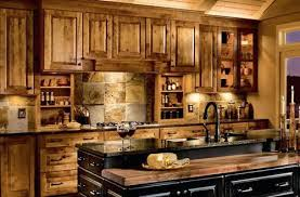 How Much Do Custom Kitchen Cabinets Cost Inspiring How Much Do Custom Kitchen Cabinets Cost New For
