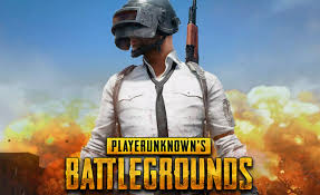 pubg xbox release date pubg gets release date for xbox one mxdwn games