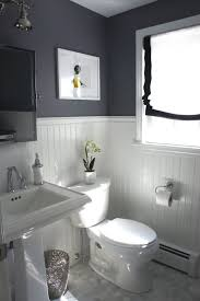 lowes bathroom designs cool beadboard in bathroom designs images ceiling white ideas