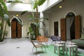 chambre d amis chambres d amis marrakech morocco guesthouse reviews photos