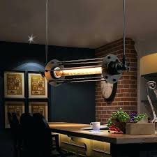 home depot led pendant lights cheap industrial pendant lighting g s led pendant lights home depot