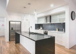 kitchen view perth kitchen designers excellent home design