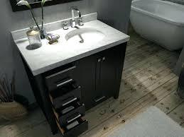 double sink vanities for sale double sink vanities for sale bathroom double vanity cabinets medium