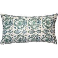 rectangular couch cushions pillow décor