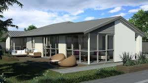 Hillside Cabin Plans 100 Hillside House Plans For Sloping Lots Pictures Modern