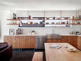 modern kitchen materials penthouse hub modern kitchen by sundberg kennedy ly au young