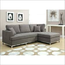 Gray Sectional Sleeper Sofa Sectional Sleeper Sofa Ikea Forsalefla