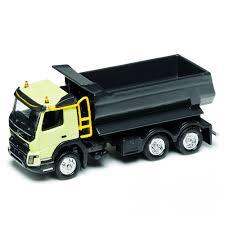 volvo lorry models volvo fmx model 1 87 volvo trucks merchandise
