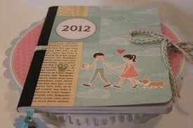wedding planning notebook diy wedding planner book two prince bakery theater