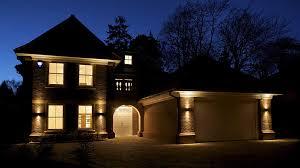 Outdoor Home Lighting Ideas Outdoor Lighting Astounding Outdoor House Lighting Design Outdoor