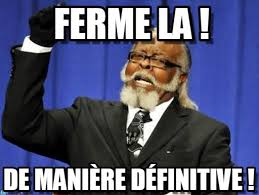 Too Damn High Meme - ferme la too damn high meme on memegen