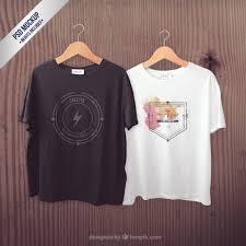 100 t shirt templates for download that u0027rock the casbah u0027 mockup