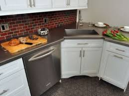 inexpensive kitchen ideas cheap kitchen design ideas small budget kitchen makeover ideas