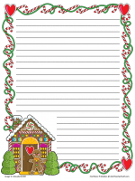 christmas printables u0026 worksheets teacher stuff printable