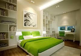 green bedroom ideas bedroom marvelous green bedroom interior design with wooden floor