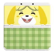 homedesigner animal crossing happy home designer new 3ds nintendo amiibo