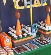 sports baby shower theme baby shower sports theme event planning baby
