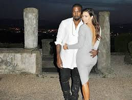 Kim Kardashian Vanity Fair Cover Kanye West Warns Kim Kardashian Against Shoot Celebrities