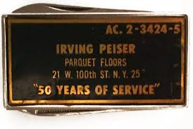 peiser floors inc wood floor installation nyc westchester