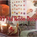 Diy Girly Room Decor Autumn Fall Diy Girly Room Decor Inspiration Youtube Dma Homes