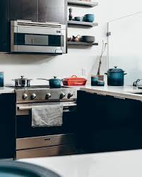 cost of kitchen cabinets for small kitchen 7 easy steps to remodel your small kitchen