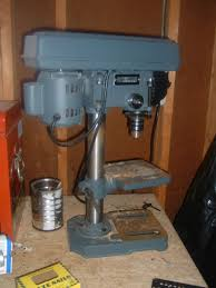 woodworking machinery auctions uk online woodworking plans