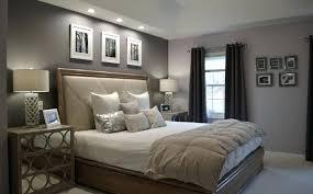 bedroom renovation bedroom renovation latest modern master bedroom renovation