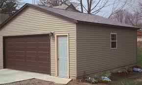 24 x 24 garage plans nice 24x24 garage plans the better garages tips for 24 x 24