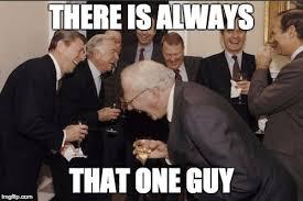 Laughing Guy Meme - laughing men in suits meme imgflip
