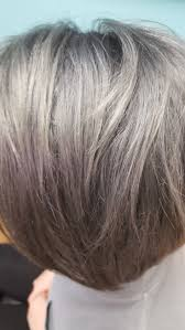 40 best going gray images on pinterest hairstyles going gray
