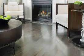floor vinyl wood plank flooring is best flooring for your house