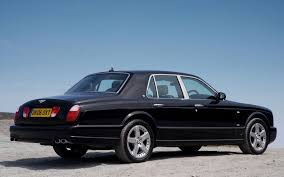 bentley arnage coupe bentley arnage t 2007 uk wallpapers and hd images car pixel