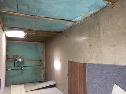 basement waterproofing baltimore maryland basement decoration by