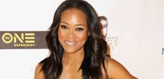 robin givens hair the bold and the beautiful casts robin givens as steffy s ob gyne